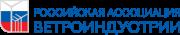Логотип РАВИ