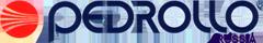 Логотип РЕБАЙ