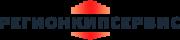 Логотип РегионКИПсервис