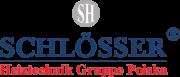 Логотип Рековер