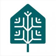 Логотип Ревитех-Пермь