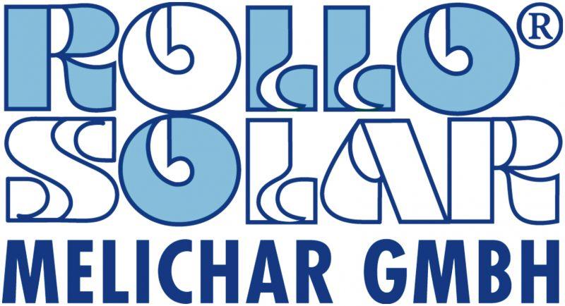 Логотип ROLLO-SOLAR MELICHAR GMBH
