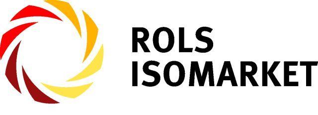 Логотип РОЛС