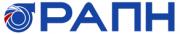 Логотип Российская ассоциация производителей насосов (РАПН)