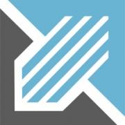 Логотип РТ Климат