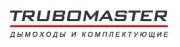 Логотип РТПК Галс