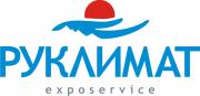 Логотип Руклимат