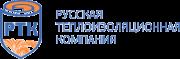 Логотип Русская Теплоизоляционная Компания (РТК)