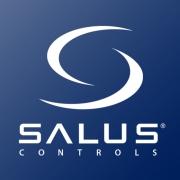 Логотип Salus Controls
