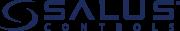Логотип Салус РУС