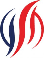 Логотип Санимпэкс