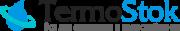 Логотип САНТЕРРА