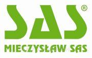 Логотип SAS