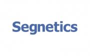 Логотип Segnetics