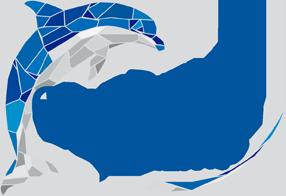 Логотип СЕРАПУЛ-ЦЕНТР