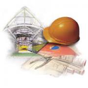 Логотип Сервисно - монтажная компания Протэк