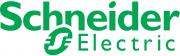 Логотип Шнайдер Электрик