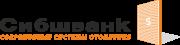 Логотип Сибшванк