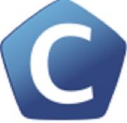Логотип СИГНУМ