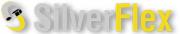 Логотип Сильвер