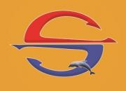 Логотип Сила Энергий