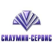 Логотип Силумин-Сервис