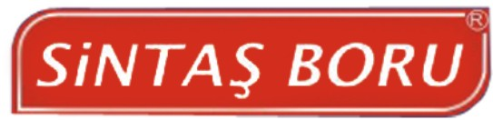 Логотип S?NTA? PLAST?K VE METAL SAN.T?C.A?.
