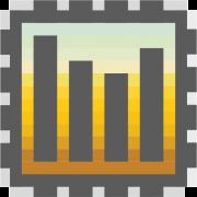 Логотип Ситирон