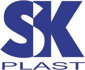 Логотип СК-Пласт