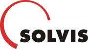 Логотип SOLVIS