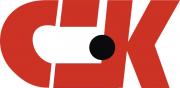 Логотип Союзэнергокомплект
