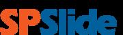 Логотип СП Слайд Рус