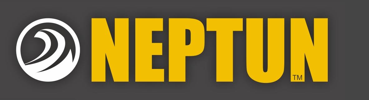 Логотип СПЕЦИАЛЬНЫЕ ИНЖЕНЕРНЫЕ СИСТЕМЫ