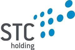 Логотип Специализированная Торговая Компания