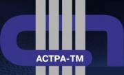 Логотип СПК АСТРА-ТМ