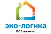 Логотип СТК-Климат