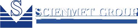 Логотип Стройинжиниринг СМ