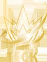 Логотип Татгазселькомплект