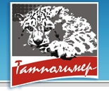 Логотип ТАТПОЛИМЕР