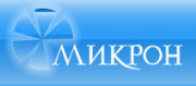 Логотип ТД Микрон