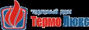 Логотип ТД ТермоЛюкс