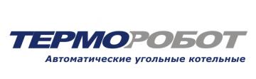 Логотип ТД Терморобот