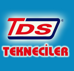 Логотип ТДС ТЕКНЕДЖИЛЕР МЕТАЛЛ ЛТД.