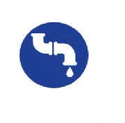 Логотип Техниор