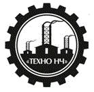 Логотип Техно НЧ