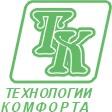 Логотип Технологии комфорта