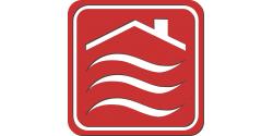 Логотип Теплодом