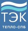 Логотип ТеплоЭлектроКомплект