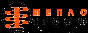 Логотип Теплопрофф