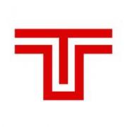 Логотип ТеплоТоп